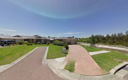 16 Dunlop Road, Blue Haven NSW 2262