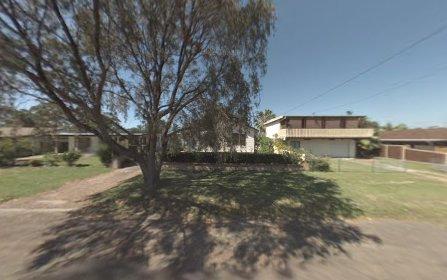 16 Ourringo Avenue, Lake Haven NSW