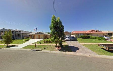 30 Hamlyn Road, Hamlyn Terrace NSW