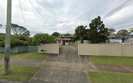 214 Wallarah Road, Gorokan NSW