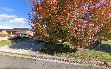 495 Anson St, Orange NSW