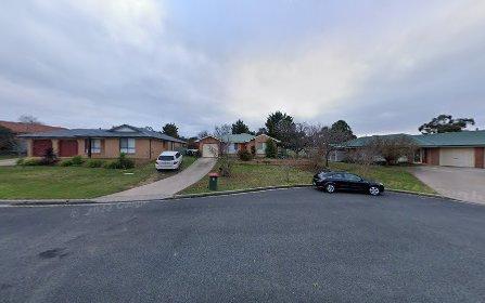 10 Melville Place, Windera NSW