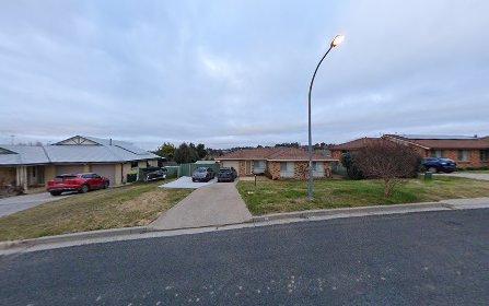 20 Melville Pl, Orange NSW 2800
