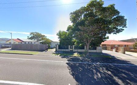 68A Main Road, Toukley NSW