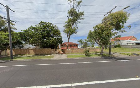 1/105 Main Road, Toukley NSW