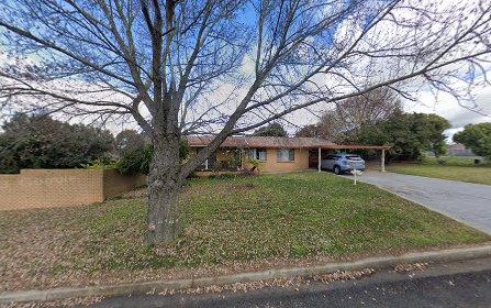 2 Northstoke Way, Orange NSW