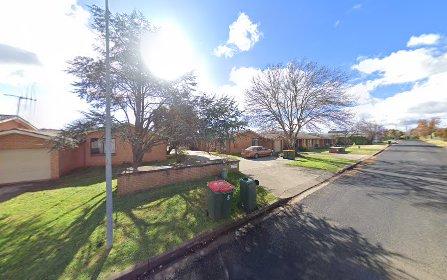 8/1 Hartas Lane, Windera NSW
