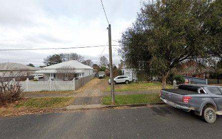 43 Spring Street, Orange NSW