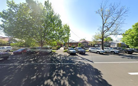 58 Hill Street, Orange NSW