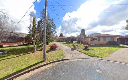 10 Yulanta Place, Windera NSW