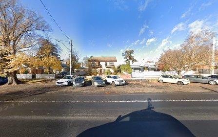 1/70 Kite Street, Orange NSW