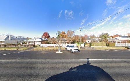102 Moulder St, Orange NSW 2800