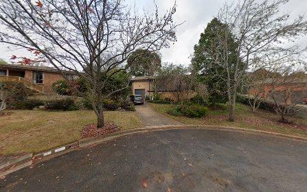 8 Kengdelt Place, Orange NSW