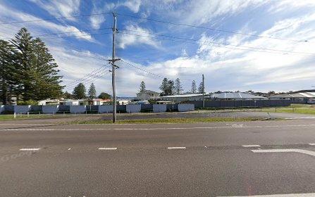 37/54-66 Hutton Road, The Entrance North NSW