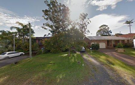 5 Ferndell Way, Berkeley Vale NSW