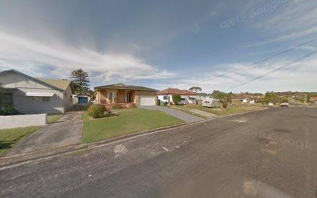 3 Lakeside Pde, The Entrance NSW 2261