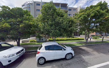14/18-24 Torrens Ave, The Entrance NSW