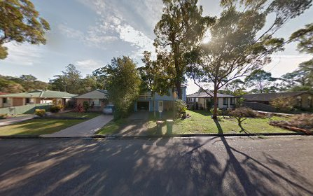 21 Jean Avenue, Berkeley Vale NSW