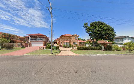 2/31 Boondilla Road, The Entrance NSW
