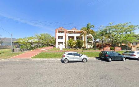 12/23 Archbold Rd, Long Jetty NSW 2261