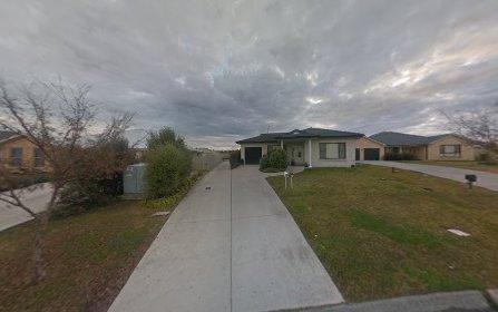 7 Willot Close, Eglinton NSW