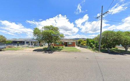 42 Robertson Rd, Killarney Vale NSW 2261