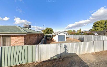 16 Bogan Street, Forbes NSW