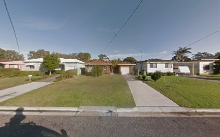 57 Bass Avenue, Killarney Vale NSW