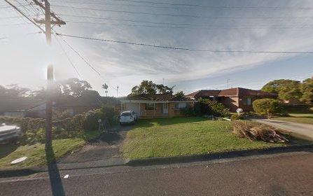 8 Promenade Avenue, Bateau Bay NSW 2261