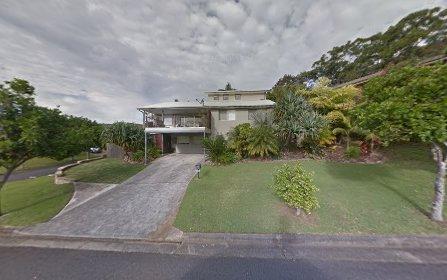 14 Oceanside Cl, Bateau Bay NSW 2261