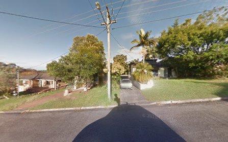 28 Benwerrin Road, Wamberal NSW