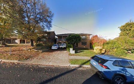 2/41 View Street, Bathurst NSW