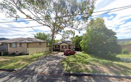 23 - 27 Ormond St, Gosford NSW 2250