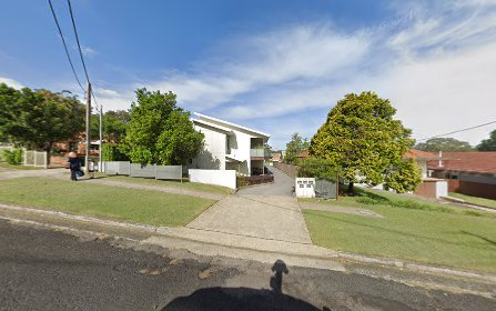 1/5 White Street, East Gosford NSW