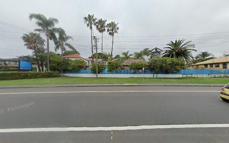 224 Terrigal Drive, Terrigal NSW 2260