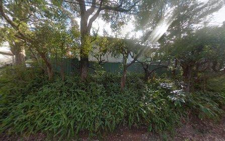 2 Grosvenor Road, Terrigal NSW