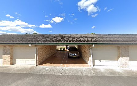 5/12-14 Victoria Road, Woy Woy NSW