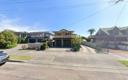 5 Rickard Road, Empire Bay NSW