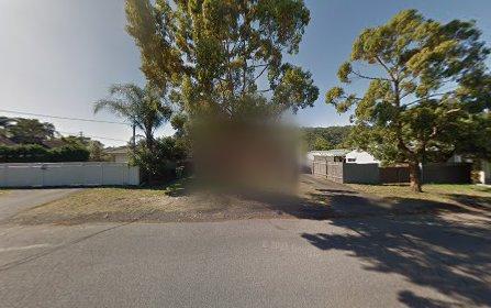 2/6 Springwood Avenue, Blackwall NSW