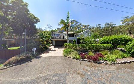 3 Owanda Crescent, Killcare NSW 2257