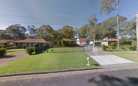 10 Nightingale Square, Glossodia NSW