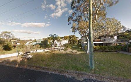 15 Anthony Crescent, Killcare NSW