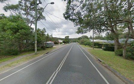 38 Mount Ettalong Road, Umina Beach NSW