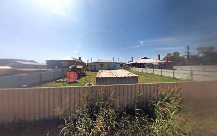 15 Belmore St, Canowindra NSW