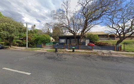 70 Francis Street, Richmond NSW
