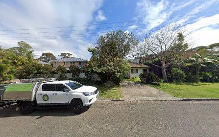 36 Burrawong Road, Avalon NSW