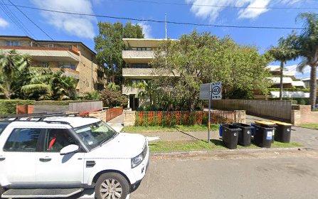 17/63 Old Barrenjoey Road, Avalon NSW