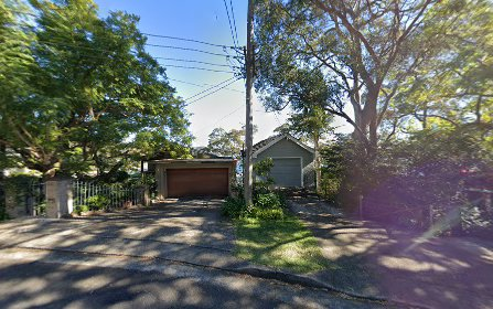 138 Prince Alfred Parade, Newport NSW