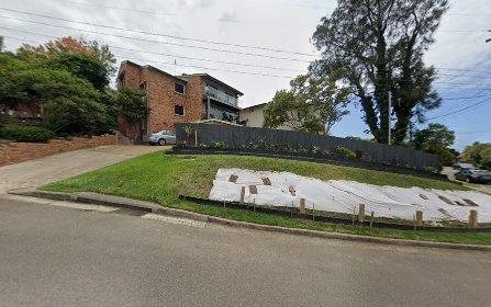28 Neptune Rd, Newport NSW 2106