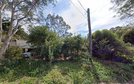 16a Kananook Avenue, Bayview NSW
